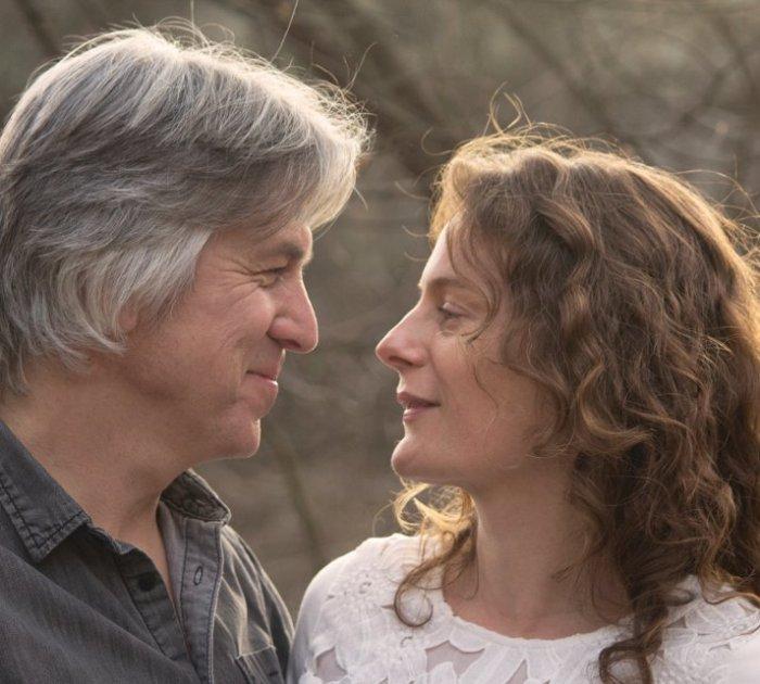 David&Ida3
